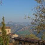 San Giovanni in Galilea-676