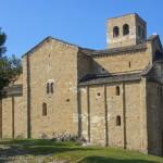 San Leo 1001