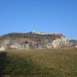 San Leo 1040