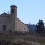 San Leo 1091