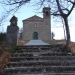 San Leo 1092