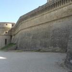 San Leo-castello-04
