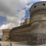 San Leo-castello--08