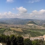 San Leo-veduta dal castello-05