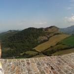 San Leo-veduta dal castello-06