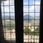 San Leo-veduta dal castello-07