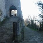 San Marino-02