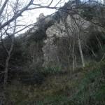 San Marino-06