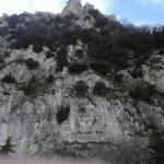 San Marino-09