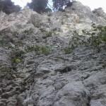 San Marino-10