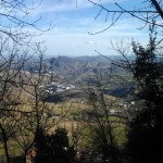 San Marino-13