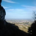 San Marino-14