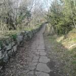 San Marino-20