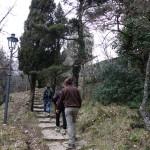 San Marino -  210