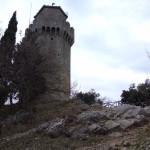 San Marino -  216