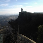 San Marino-22