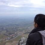 San Marino -  244