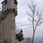 San Marino -  247