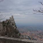 San Marino -  249