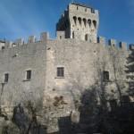 San Marino-26
