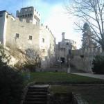 San Marino-28