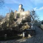 San Marino-29