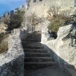 San Marino-30