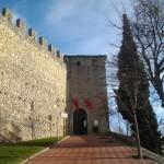 San Marino-31