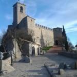 San Marino-32