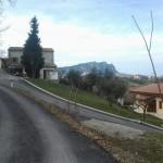 San Marino-41