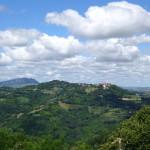 San Marino Gemmano da Montefiore