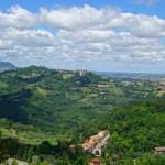 San Marino Gemmano da Montefiore 2