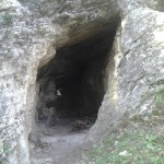 San Marino-Grotta preistorica-15