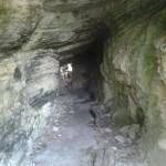 San Marino-Grotta preistorica-16