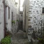 San Marino-Montegiardino-34