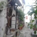 San Marino-Montegiardino-35