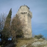 San Marino-Torre del Montale-18