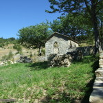 San Paolo in Alpe 492