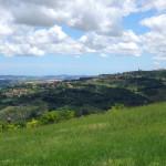 Valle del Ventena-12