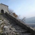 Valmarecchia-Madonna di Saiano-14