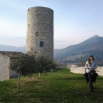 Valmarecchia-Madonna di Saiano-15