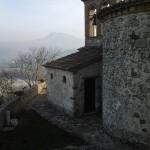 Valmarecchia-Madonna di Saiano-16