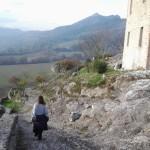 Valmarecchia-Madonna di Saiano-17