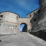 Valmarecchia-Torriana-01