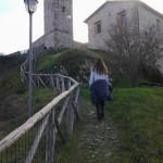 Valmarecchia-Torriana-04