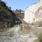 Vena del Gesso-Cava di Monticino_1163