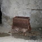 Vena del Gesso-cava Marana_1253