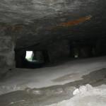 Vena del Gesso-cava Marana_1257