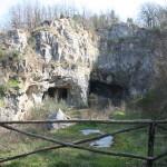 Vena del Gesso-cava Marana_1267