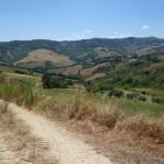 Gemmano-Valle del Burano-716